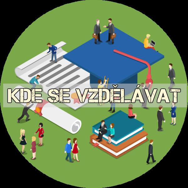 FinanceHrou.cz - Tipy a rady jak ušetřit aneb jak snížit výdaje rozpočtu a025b33e11