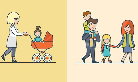 Jaký finanční dárek pořídit miminku?